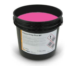 PolyPlus Multi-Purpose Diazo-Photopolymer Emulsion