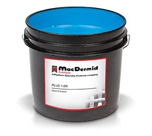 Autosol Plus 1-SR Direct Emulsion