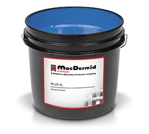 Plus XL Direct Emulsion