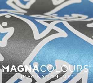 MagnaPrint Inks - Eco Pearl Neutral