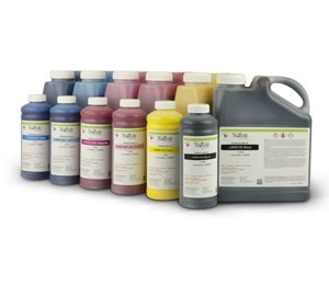 515 Series Digital inkjet Ink