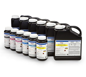 7300 UV Digital Inkjet Ink