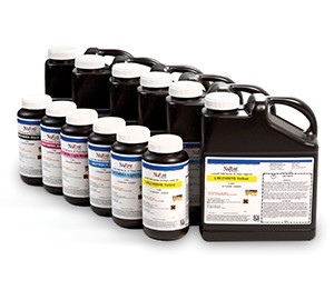 7400 UV Digital Inkjet Ink