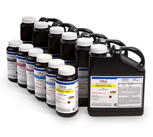 7450 UV Digital Inkjet Ink