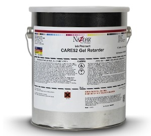 CARE52 Gel Retarder