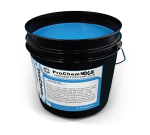 NEXUS Photopolymer Emulsion
