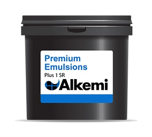 Plus 1-SR Direct Emulsion