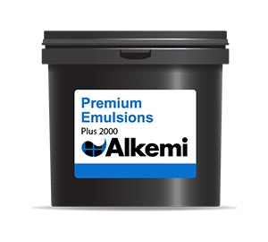 Plus 2000 Direct Emulsion
