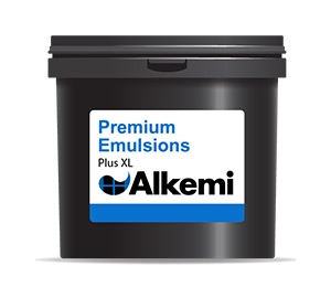 Plus XL Diazo Emulsion