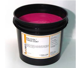 PolyCol Thick-Coat Emulsion