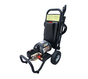 RS1500XS High Pressure Screen Cleaner