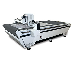 Sharpcut Pro Digital Cutter: SX-1732 5.5' x 10.5'