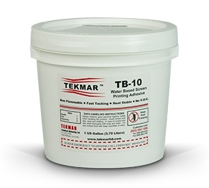 Tekbond TB-10 Screen Adhesive