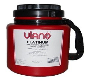 Platinum Diazo Additive