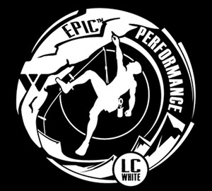 2200 EPIC Performance LC White