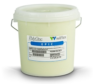 EPIC PFX99900 Phosphorescent Ink