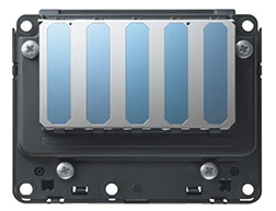 F2100 Direct-to-Garment Printer   Epson   Nazdar SourceOne