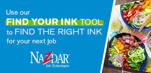 Find the Right Ink for Your Next Job