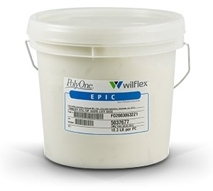 Wilflex Epic Top Score Plastisol Base