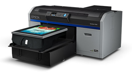 Epson F2100 for only $306 per month